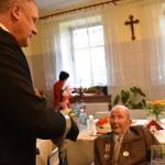 100 lat pana Antoniego Bełżyka (24)