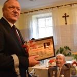 100 lat pana Antoniego Bełżyka (25)