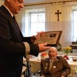 100 lat pana Antoniego Bełżyka (26)