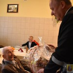 100 lat pana Antoniego Bełżyka (28)