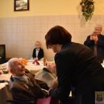 100 lat pana Antoniego Bełżyka (30)