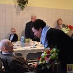 100 lat pana Antoniego Bełżyka (34)