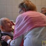 100 lat pana Antoniego Bełżyka (35)