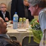 100 lat pana Antoniego Bełżyka (38)