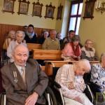 100 lat pana Antoniego Bełżyka (4)