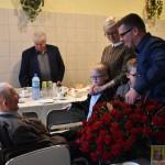 100 lat pana Antoniego Bełżyka (44)