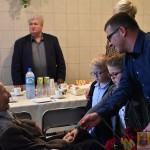 100 lat pana Antoniego Bełżyka (45)