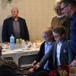 100 lat pana Antoniego Bełżyka (46)