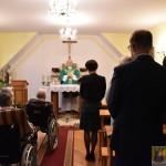 100 lat pana Antoniego Bełżyka (5)