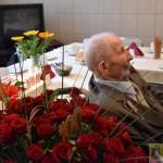 100 lat pana Antoniego Bełżyka (50)