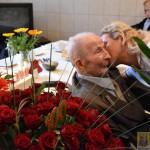 100 lat pana Antoniego Bełżyka (51)