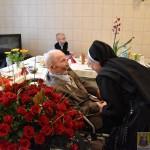 100 lat pana Antoniego Bełżyka (52)