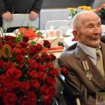 100 lat pana Antoniego Bełżyka (53)