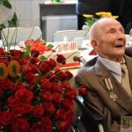 100 lat pana Antoniego Bełżyka (54)