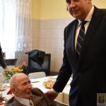 100 lat pana Antoniego Bełżyka (55)