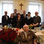 100 lat pana Antoniego Bełżyka (56)