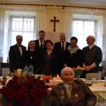 100 lat pana Antoniego Bełżyka (57)