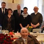 100 lat pana Antoniego Bełżyka (59)