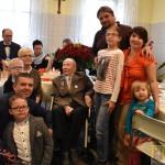 100 lat pana Antoniego Bełżyka (60)