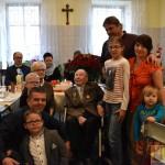 100 lat pana Antoniego Bełżyka (62)
