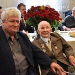 100 lat pana Antoniego Bełżyka (63)