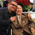 100 lat pana Antoniego Bełżyka (64)