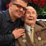 100 lat pana Antoniego Bełżyka (65)