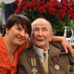100 lat pana Antoniego Bełżyka (66)