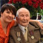 100 lat pana Antoniego Bełżyka (67)