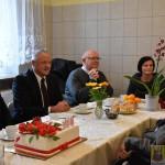 100 lat pana Antoniego Bełżyka (68)