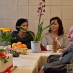 100 lat pana Antoniego Bełżyka (69)
