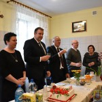 100 lat pana Antoniego Bełżyka (70)