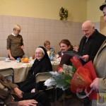100 lat pana Antoniego Bełżyka (71)