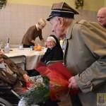 100 lat pana Antoniego Bełżyka (72)