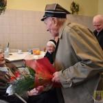 100 lat pana Antoniego Bełżyka (73)