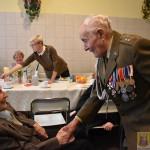 100 lat pana Antoniego Bełżyka (74)