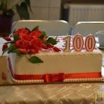 100 lat pana Antoniego Bełżyka (8)