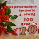100 lat pana Antoniego Bełżyka (9)