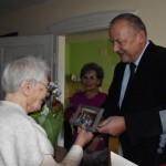 92 urodziny pani marii helbin (4)