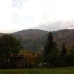 Jesienne wzgórze różańcowe1