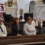 Europejski Dzień Seniora w Bardzie (1)