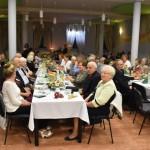 Europejski Dzień Seniora w Bardzie (10)
