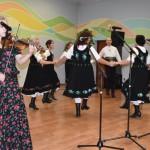 Europejski Dzień Seniora w Bardzie (100)