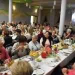 Europejski Dzień Seniora w Bardzie (11)