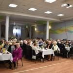 Europejski Dzień Seniora w Bardzie (12)