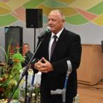 Europejski Dzień Seniora w Bardzie (13)
