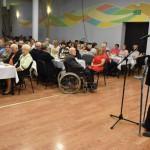 Europejski Dzień Seniora w Bardzie (14)