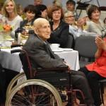 Europejski Dzień Seniora w Bardzie (15)