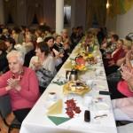 Europejski Dzień Seniora w Bardzie (16)