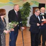 Europejski Dzień Seniora w Bardzie (18)
